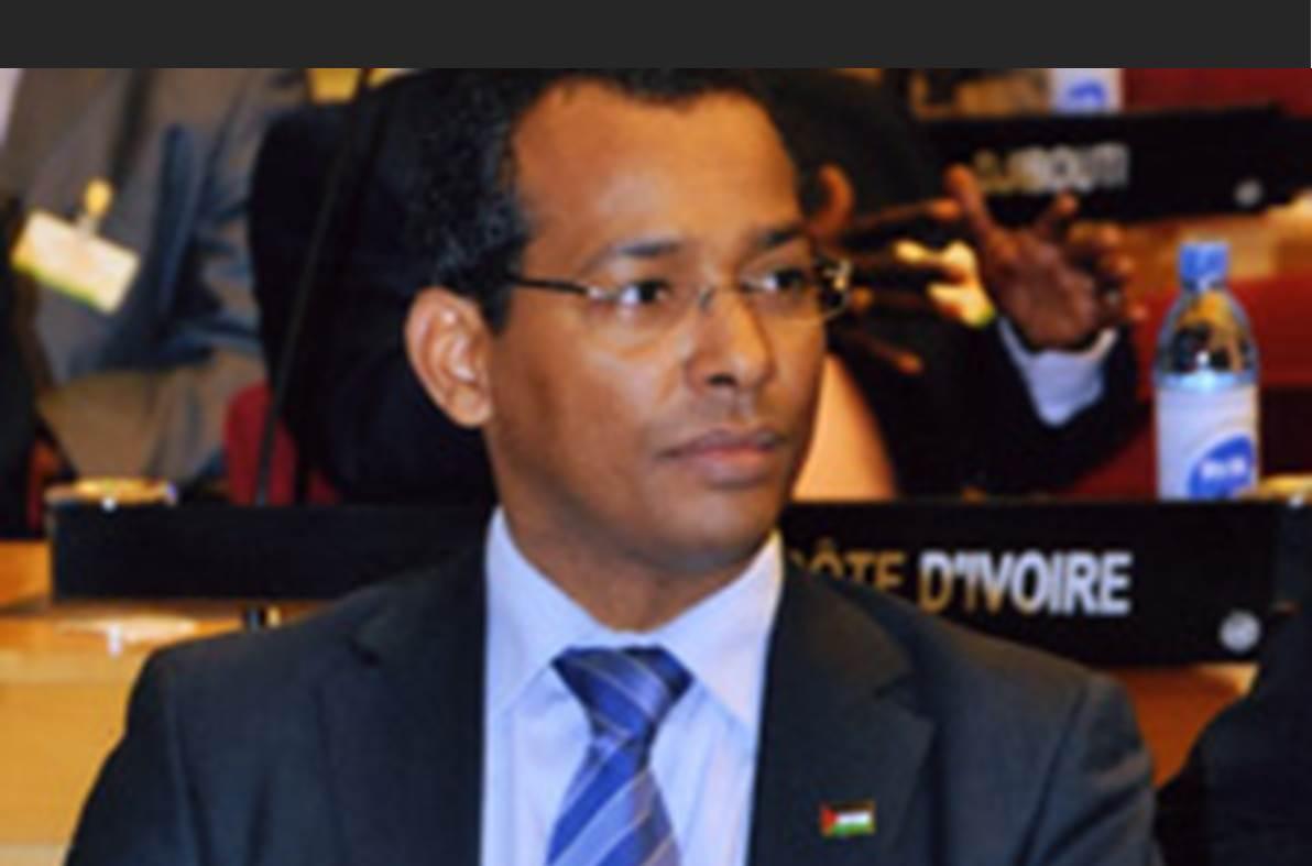 اللجنة الرابعة: ممثل جبهة البوليساريو بالأمم المتحدة يدعو إلى التعجيل بإنهاء الاستعمار من الصحراء الغربية