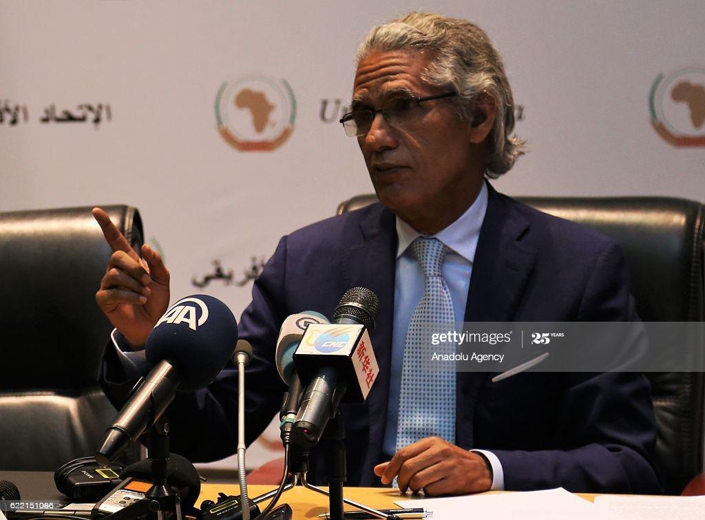 """وزير الخارجية الصحراوي: الحرب في الصحراء الغربية لن تتوقف، ونجاح مهمة """"دي ميستورا"""" مرتبط بتحديد تاريخ لتنظيم الاستفتاء"""