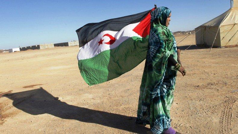 المائدة المستديرة حول الصحراء الغربية.. هل ستحذو موريتانيا حذو الجزائر؟