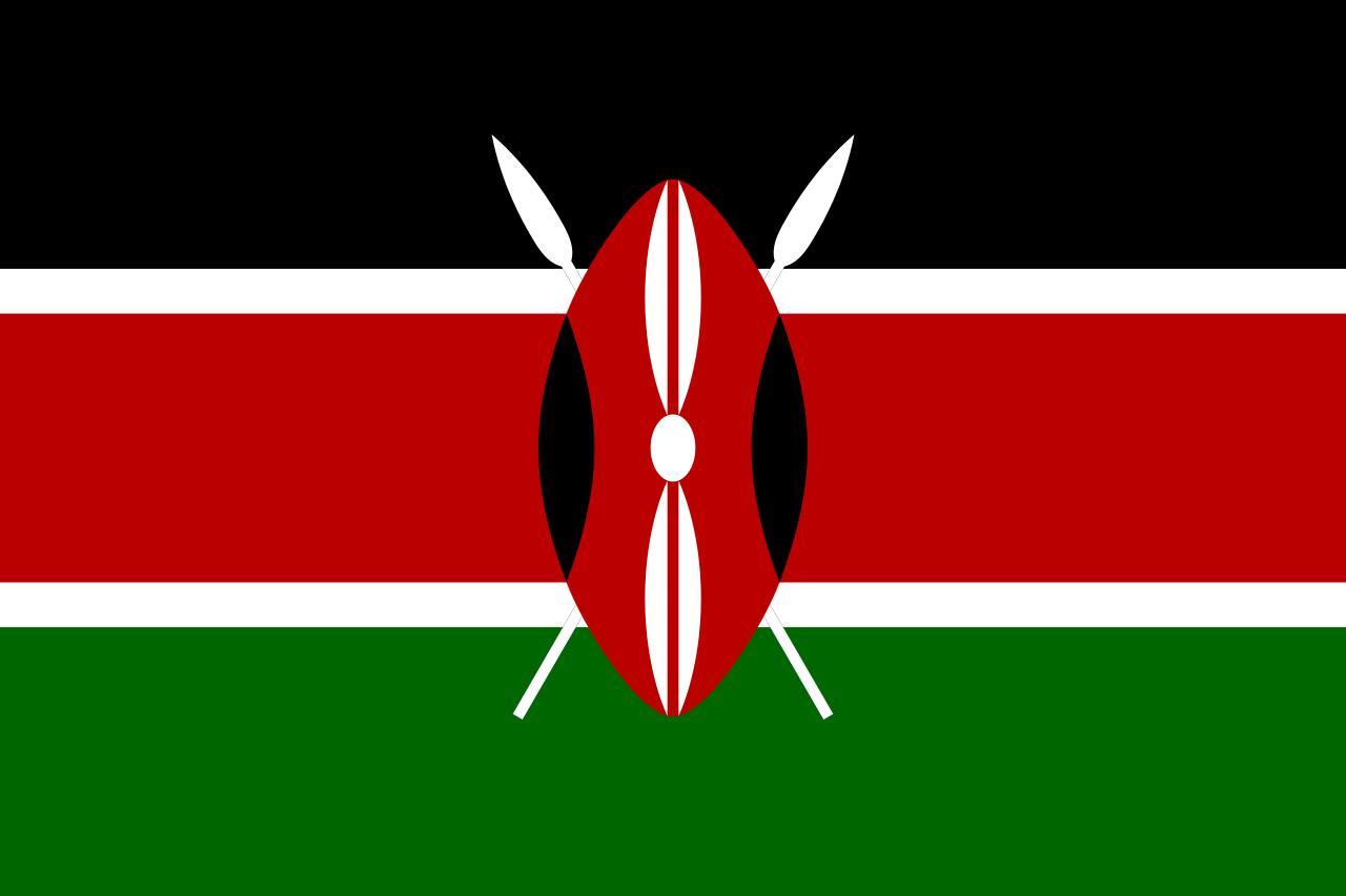 كينيا: النزاع في الصحراء الغربية قضية استقلال وطني ونعمل لتجسيد التزامات الاتحاد الافريقي تجاه الجمهورية الصحراوية