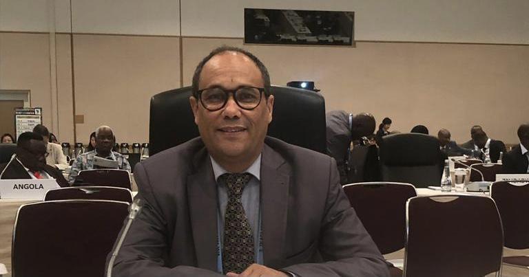 المندوب الصحراوي الدائم لدى الاتحاد الأفريقي يؤكد أن تحقيق التكامل القاري والتنمية المنشودة مرتبط بإنهاء النزاعات في أفريقيا