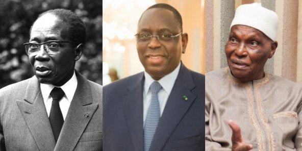 Senghor, Wade, Macky : les présidents sénégalais sont-ils de bons orateurs?