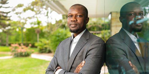 Ousmane Sonko : «Si nous devions rester les seuls opposants à Macky Sall, nous y sommes prêts»