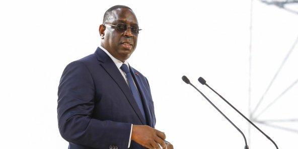 Sénégal : discrets mais incontournables, qui sont les fidèles de Macky Sall ?