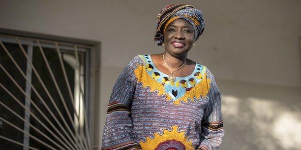 [Tribune] Sénégal : directeur de campagne, berceau des ambitions présidentielles
