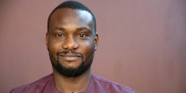 Sénégal : «Jamais le jeu n'a été aussi ouvert pour prendre la mairie de Dakar»