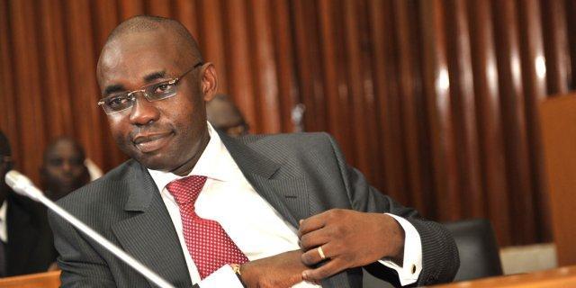 West African Energy, l'intrigant pari électrique de Samuel Sarr au Sénégal