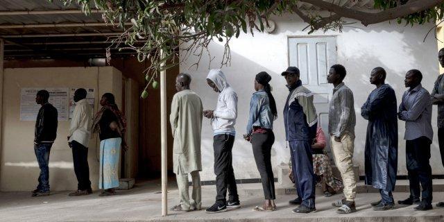 [Tribune] Fintech et philatélie de luxe pour sauver la Poste sénégalaise