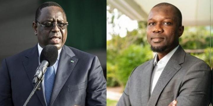 Sénégal : Ousmane Sonko, le dernier opposant à Macky Sall ?