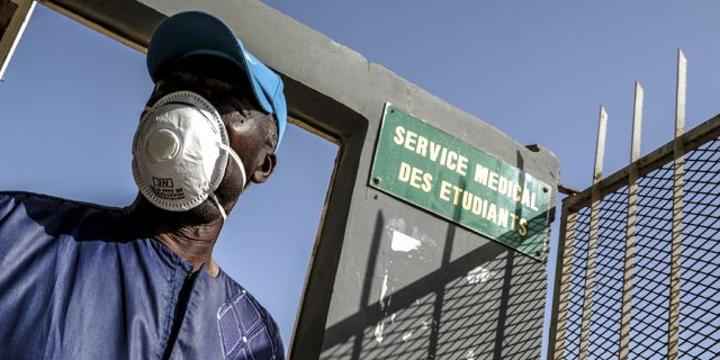Sénégal : #Birrhopital, le cri de colère des étudiants en médecine