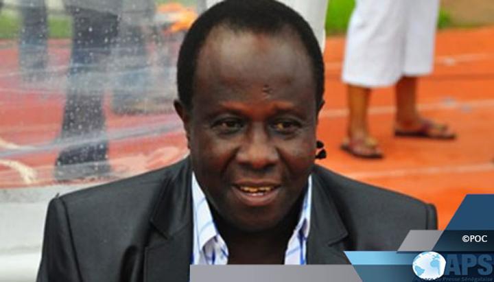 Joseph Koto: ''C'est difficile de suivre le CHAN sans le Sénégal''