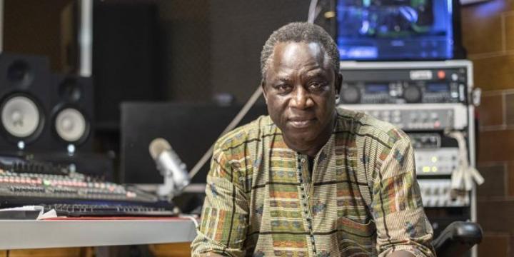 Sénégal : Thione Ballago Seck, la voix d'or du mbalax, s'est éteinte