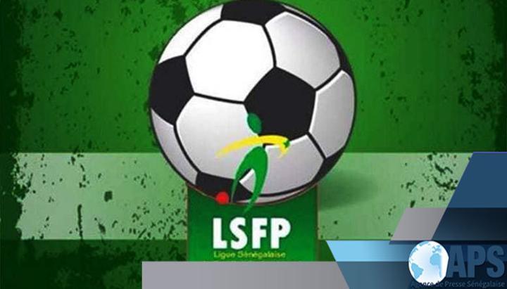 Cinq équipes de l'élite éliminées de la Coupe de la Ligue