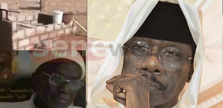 Tivaouane: Baye Katim Touré exhumé, l'enquête bouclée, le terrain appartient à Serigne Moustapha Sy
