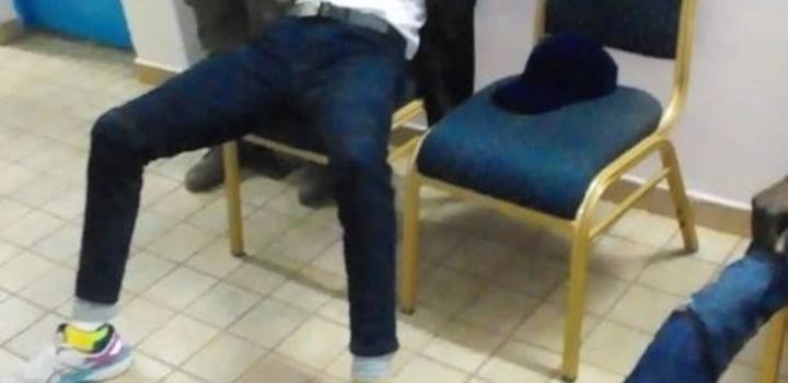 Section de recherches : «Boy Djinné» entendu exclusivement sur son évasion