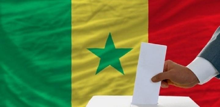 PDS, PASTEF, TAXAWU SENEGAAL... : La grande coalition de l'opposition aux Locales prend forme