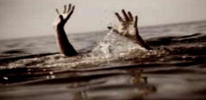 Thiaroye-Sur-Mer : Un élève de 17 ans meurt noyé