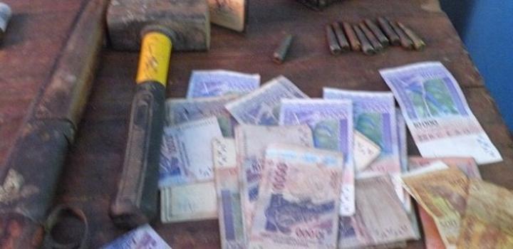 Touba : Un commerçant et un maître coranique mouillés dans un trafic de faux billets