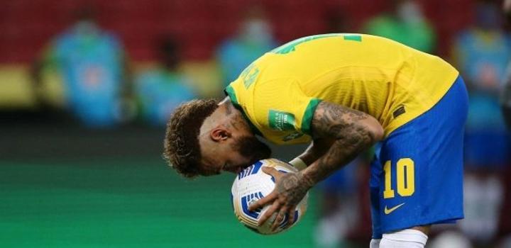 Brésil : la Copa América entre les mains de la Cour suprême - LEFIGARO.FR