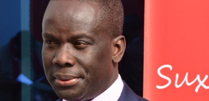 Sur les traces de Macky Sall : Malick Gakou entame une tournée nationale, jeudi