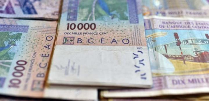 Keur Massar et Tivaouane Peulh: Un réseau de trafiquants de faux billets démantelé, 108 individus interpellés (gendarmerie)