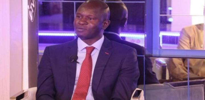[Vidéo] Alliance Sonko-Karim-Khalifa Sall : Dr Babacar Diop déplore la démarche