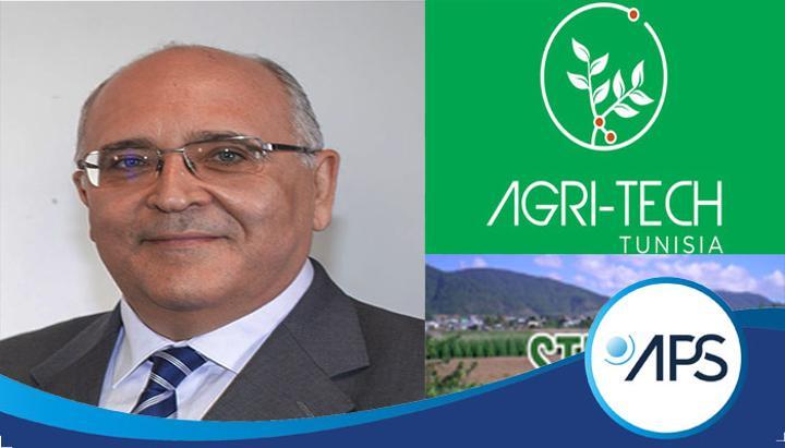 """Le Sénégal choisi pour le démarrage du projet """"Agri-tech Tunisia"""" (promoteur)"""