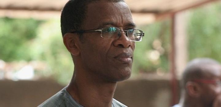 RIFIFI AU PS : Mamadou Wone pointe une arme sur Alioune Ndoye et le qualifie de...