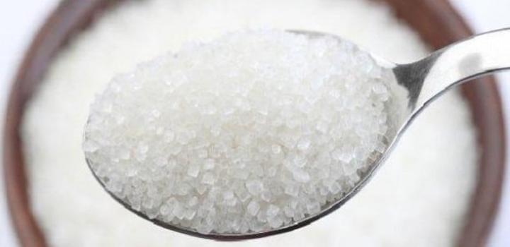 Pénurie de sucre en poudre : l'Unacois Jappo évoque « une pénurie planifiée et provoquée »