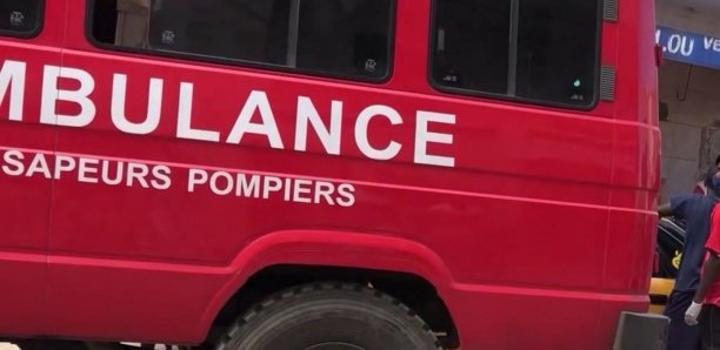 Pikine-Nord : 5 blessés et des dégâts matériels lors d'une bagarre entre APR et RV