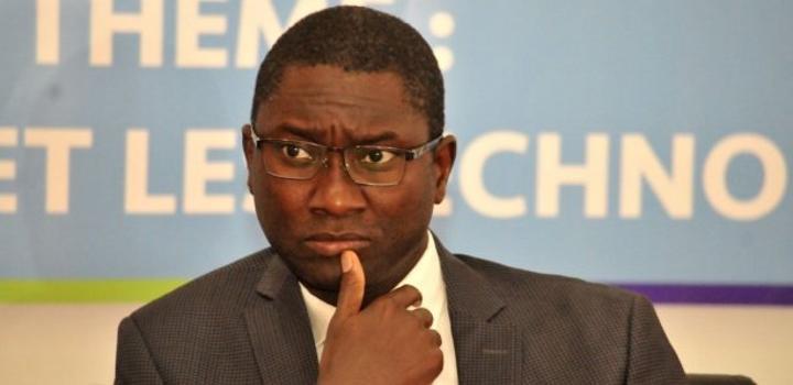 Mairie de Rufisque : Le chargé de mission à la Présidence Matar Ndoye plébiscite Ismaïla Madior Fall et dénonce les micmacs d'Oumar Guèye