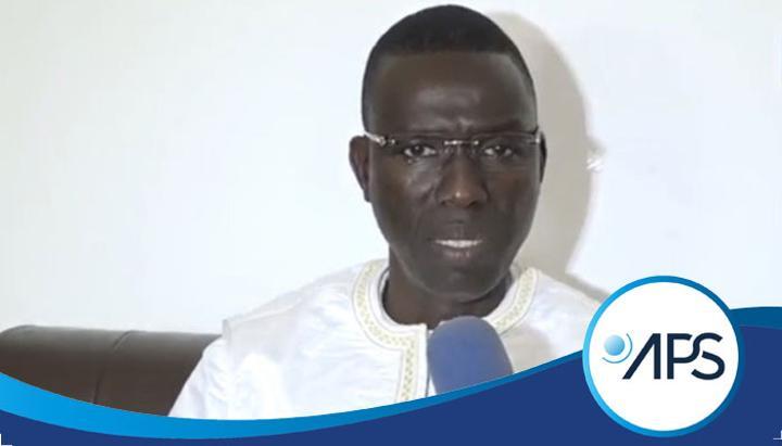 Emploi et formation professionnelle: la conférence des ministres de l'UEMOA devra consolider les acquis (Dame Diop)