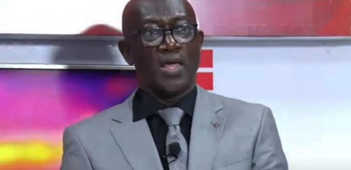 «Décrispation» du climat politique : Serigne Mbacké Ndiaye propose la désignation d'un médiateur