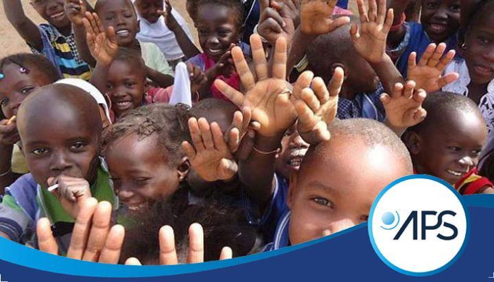 Un code de conduite pour la protection des enfants en milieu scolaire validé à Kaffrine