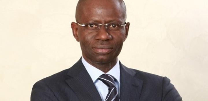 Élections locales : Boubacar Camara remobilise ses troupes pour le triomphe de l'opposition