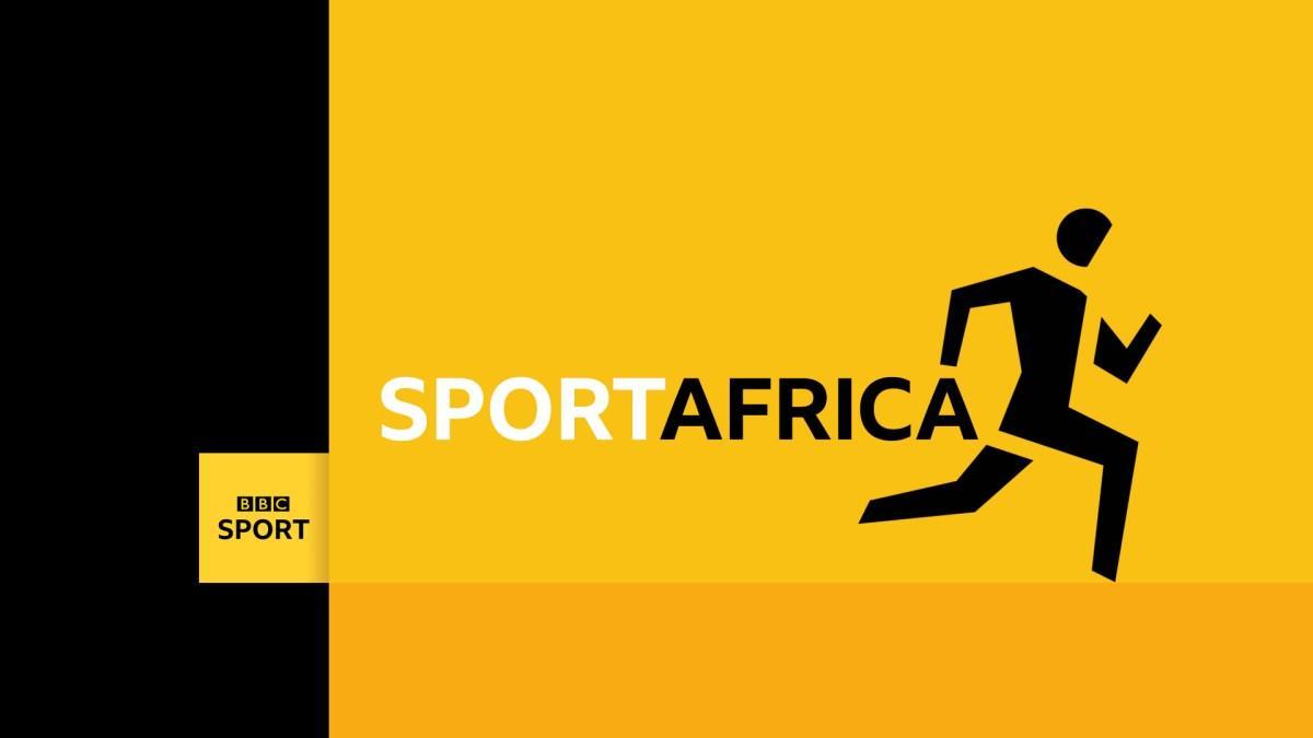 Coronavirus: how it hit football finance in Africa