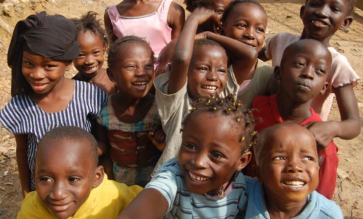 UN reports on Sierra Leone's progress in delivering Sustainable Development Framework