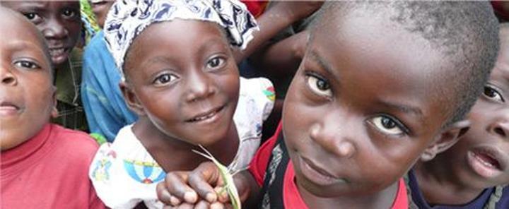 USA Supports Sierra Leone's Malaria Elimination Strategic Plan