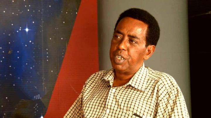 الاتفاقيات حول النفط الصومالي .. تقض مضاجع الخبراء في الصومال