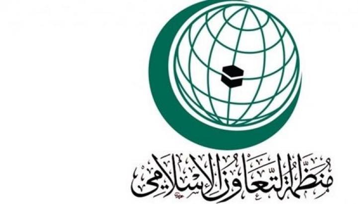 منظمة التعاون الإسلامي تقدم مساعدات مالية لمشروعات متنوعة في 6 دول من بينها الصومال