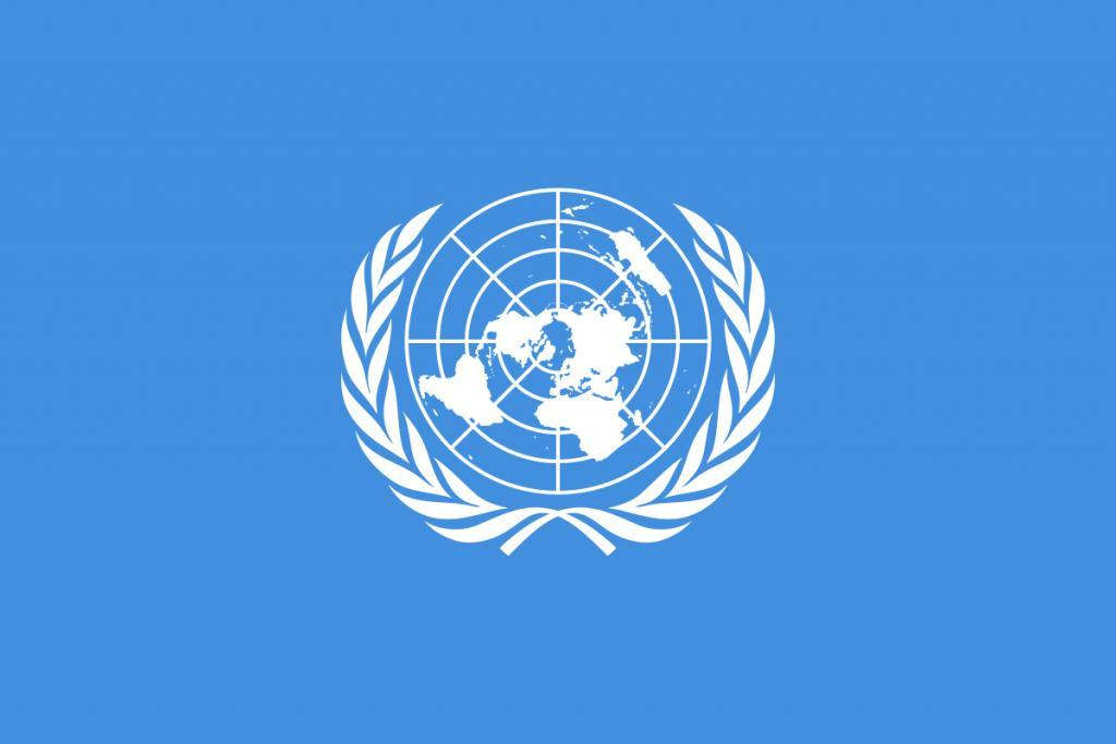 """الأمم المتحدة تطالب بـ""""اتفاق سياسي"""" لإجراء الانتخابات بالصومال"""