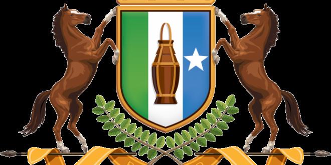 بونت لاند تلقي القبض على مدبري الإغتيالات في مدينة جالكعيو