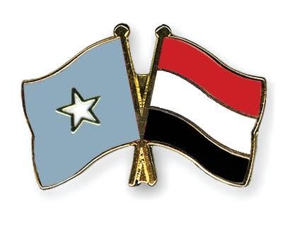 جوليد: المرشح الرئاسي يدين بشدة ترحيل الحوثيين الجالية الصومالية قسرا