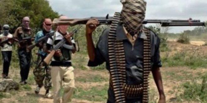 المخابرات الصومالية: مقتل قياديين اثنين خبيرين بصنع الألغام الأرضية