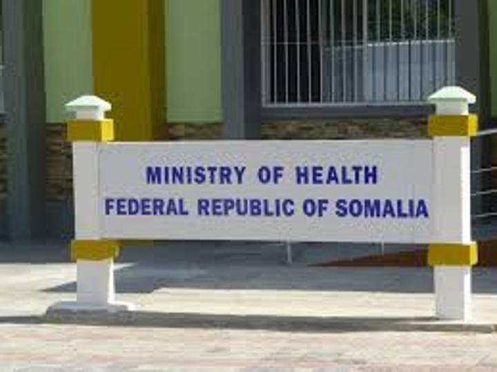 وزارة الصحة تعلن عن تسجيل 160 إصابة جديدة بفيروس كورونا