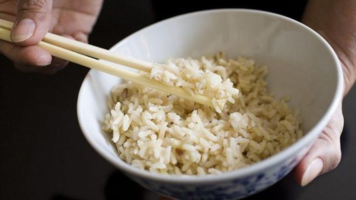 الأمم المتحدة تحذر من ارتفاع تكلفة الغذاء عالميا بوتيرة هي الأسرع منذ 10 أعوام