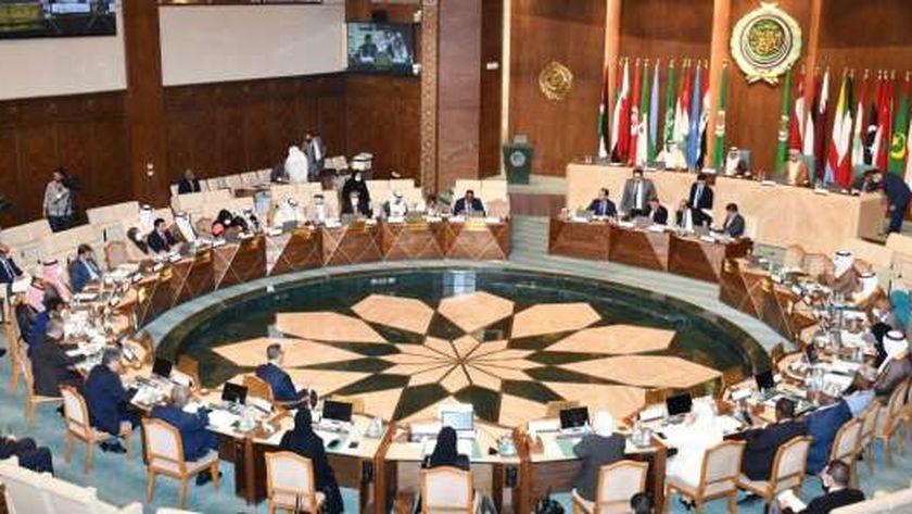 البرلمان العربي يدين الهجوم الإرهابي في الصومال