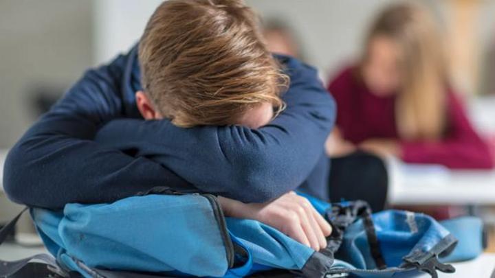 النوم: لماذا يعد مهما للصحة النفسية للمراهقين في مستقبل حياتهم؟