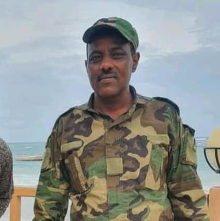 ولاية هيرشبيلي الصومالية توجه تحذيرا إلى السفن من الصيد غير الشرعي في سواحلها