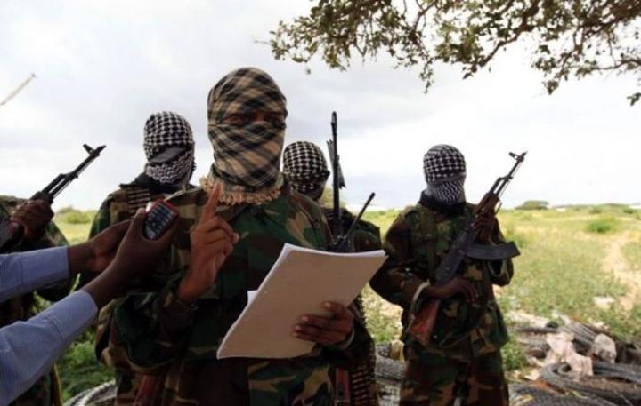 حركة الشباب تنفي المسؤولية عن قتل موظفة في وكالة المخابرات الصومالية